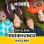 SWR1 RP - der kleine Erziehungsratgeber Podcast Download