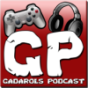 Gadarols Podcast (MP3 Audio)