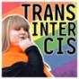 TRANS - INTER - CIS
