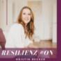 Resilienz #On