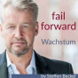 fail forward - Wachstum