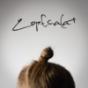 Zopfsalat Podcast Download