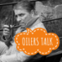 Oilers Talk Podcast Download