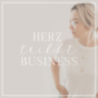 Herz-trifft-Business Podcast Download