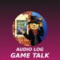 Geek-Pool Audio Log Podcast Download