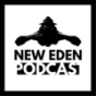 Podcast : New Eden Podcast