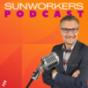 Podcast Download - Folge SWR 018: Warum die Berge zu den besten Standorten für PV-Anlagen zählen!! online hören