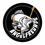 angelfreunde Podcast Download