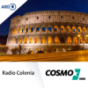 COSMO Radio Colonia - Beiträge Podcast Download