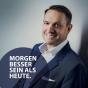 Markus Seubert Podcast Download
