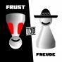 Frust und Freude Podcast Download