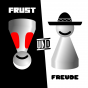 Frust&Freude Podcast Download