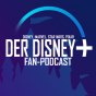 Podcast Download - Folge Folge 2: Die Disney- und Pixar-Serien online hören
