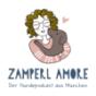 Zamperl Amore - Der Podcast über Hunde Podcast Download