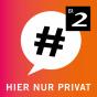 Hier nur privat - Was das Internet bewegt Podcast Download