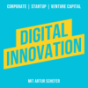 Digital-Innovation-Podcast Podcast Download