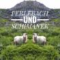Perlebach und Schimanek Podcast Download