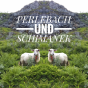 Perlebach und Schimanek Podcast Download
