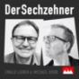 Podcast Download - Folge Christoph Kramer im Sechzehner No.72: So geht das gegen die Bayern! online hören