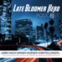 Leben nach deinen eigenen Vorstellungen | Late Bloomer Hero Podcast Podcast Download