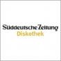 SZ Diskothek Podcast Download