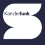 Kanzleifunk Podcast Download