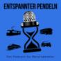 """Podcast Download - Folge Folge 9: """"Morgens wach und fit sein"""" - Die Morgenroutine für Berufspendler online hören"""