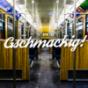 Gschmackig! Podcast Download