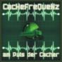 CacHeFreQueNz Podcast Download
