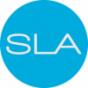 SLA Podcast Podcast Download