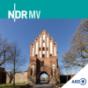 Regionalnachrichten aus Neubrandenburg Podcast Download