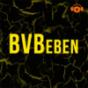 BVBeben – meinsportpodcast.de Podcast Download