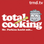 total cooking auf trnd.tv Podcast Download