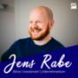 Jens Rabe - Der Börsen-Podcast für Unternehmer Podcast Download