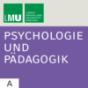 Persönlichkeitspsychologie - SoSe 2008