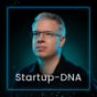 Startup-DNA: Der Podcast mit Frank Thelen Download