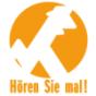 Hören Sie mal! - LEDERMANN.BIZ: Audio-Podcasts für Unternehmen Podcast Download