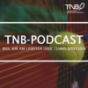 Tennis Talk by TNB Podcast Download