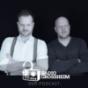 Grossheim und Grossheim Podcast Download