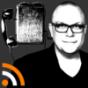 Ferngespräche - das radioeins Korrespondenteninterview mit Holger Klein | radioeins Podcast Download