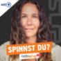 Spinnst du? Eine Woche in der Psychiatrie mit Sonja Koppitz | radioeins Podcast Download