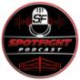 Podcast Download - Folge WWE NXT Review - MARATHON - 13.04.21 (Wrestling Podcast Deutsch) online hören