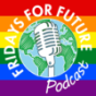 Fridays for Future Podcast Download
