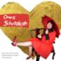 Omas Schatzkiste Podcast Download