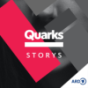 StoryQuarks Podcast Download