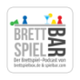 Brettspielbar Podcast Download