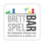 Podcast Download - Folge BSB052 Spieleindrücke - Fringers - Escape-Spiele - Pandemic Hotzone online hören