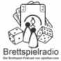 Brettspielradio (mp3 Feed) Podcast Download