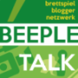 beeple Talk Podcast Download
