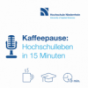 Kaffeepause Podcast Download